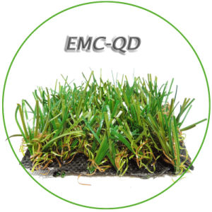 Residential Landscaping Artificial Grass Synthetic Turf for Indoor and Outdoor Garden pictures & photos