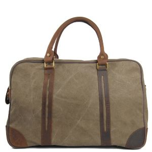 Outdoor Leisure Bag Ladies Hand Bags (RS- pictures & photos