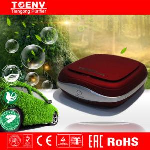 Air Purifier Manufacturer of Mini Car Ionic Air Purifier (ZL) pictures & photos