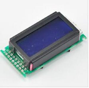 Printer and Fax Machine LCD DOT Matrix Display Tomy pictures & photos