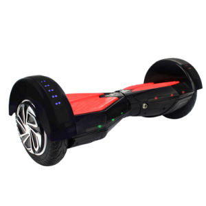Top Selling 8inch Two Wheel Smart Hoverboard