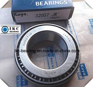 Koyo Auto Bearing Toyota, KIA, Hyundai, Nissan 32210, 30208, 32007 pictures & photos