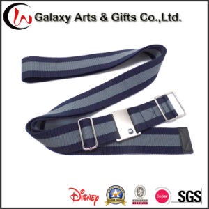 Fashion Belt Promotion Gift / Male Fashion Belt pictures & photos