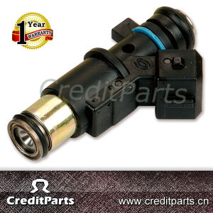 Hot Selling Car Fuel Injector for Peugeot (01F002A) pictures & photos