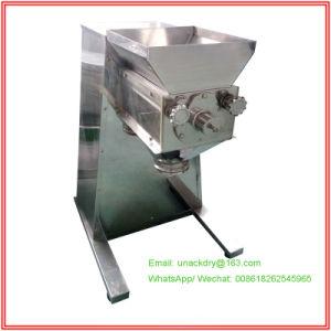 Yk Series Oscillating Granulator for Wet Powder pictures & photos