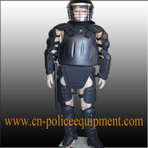Body Protector Anti Riot Suit pictures & photos