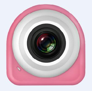 Full HD 1080P Remote Mini DV Sport Video Camera pictures & photos