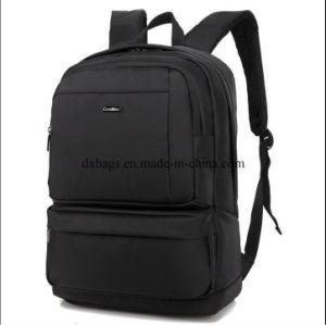 Men&Women Business Bag 15.6 Laptop Backpack Computer Notebook School Travel Bag pictures & photos