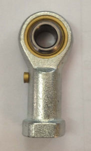 (PHS.../ GIKFR...PB / SIKAC...M / SIBP...S) Requiring Maintenance Rod Ends pictures & photos