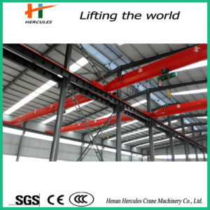 Lifting Machinery Overhead Crane Price of Mobile Crane 15 Ton pictures & photos
