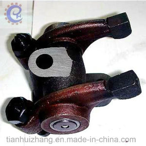 Stable Quality Performance Rocker Arm Assembly