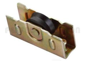 Best Superb Roller R8046 for Aluminum Door & Window pictures & photos