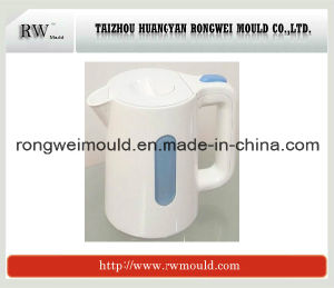 Large Capacity Water Bottle Cup Mould