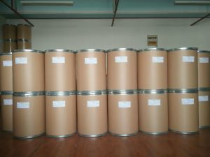 1- (3-Dimethylaminopropyl) -3-Ethylcarbodiimide Hydrochloride (EDC. HCl) [25952-53-8] pictures & photos