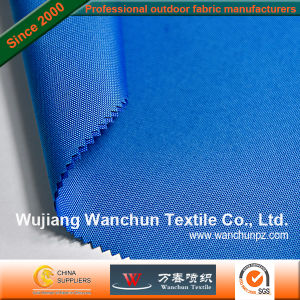 Polyester 600d Oxford Fabric with PU Coating pictures & photos