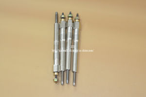 Great Wall Winlge 3 Cc1031PS62 Glow Plug 0250202136 11.5V pictures & photos
