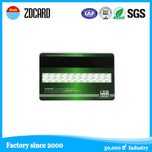 Plastic PVC Smart Card for Business pictures & photos