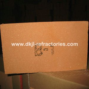 High Temperature Thermal Insulating Bricks for Kiln pictures & photos