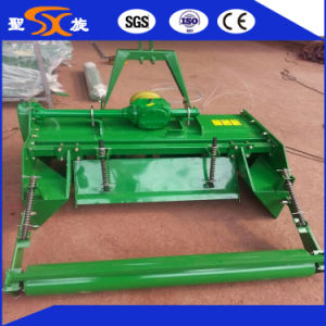 Custom-Made Good Performance Rotary Ridging Machine/Seedbed Maker with Ce, SGS pictures & photos