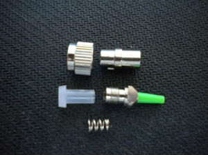 FC/APC Sm 0.9mm Connector Kits