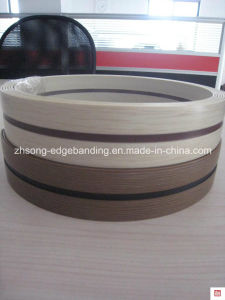 China PVC Tape for Mealmine MDF