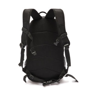 Polyfabric Outdoor EVA Panel Hiking Motorcycle Backpack (RS-H150) pictures & photos