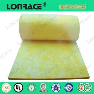 China Wholesale Glass Wool Roll pictures & photos