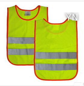 Safety Work Clothes for Kids pictures & photos
