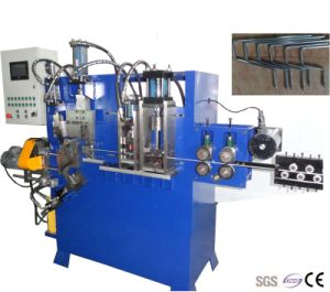 2016 Paint Handle Frame Making Machine pictures & photos