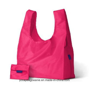 High Quality Foldable Shopping Bag pictures & photos
