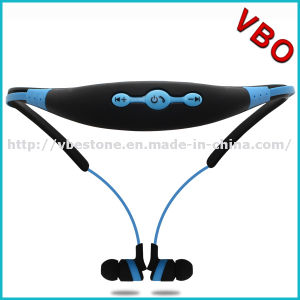 2016 New 4.1 Version Universal Bluetooth Earphone Headset for Mobile pictures & photos