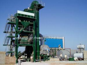 Lb160 Asphalt Mixing Plant Supplier, Asphalt Plant for Sale pictures & photos