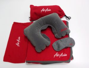 Air Asia Travel Kits pictures & photos