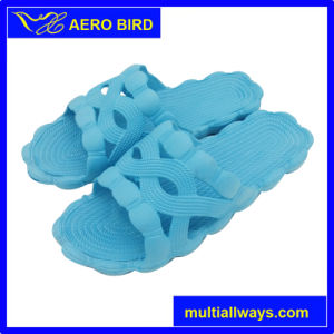 New Arrival Indoor EVA Men Women Slipper Sandals pictures & photos