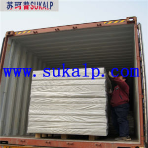 Decorative Insulation Board pictures & photos