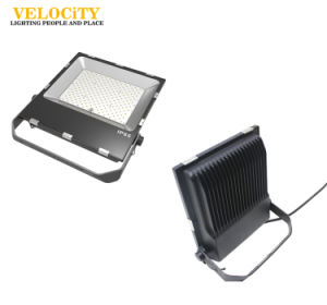 150W High Efficiency LED Flood Light pictures & photos