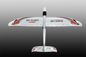 RC Model RC Airplanes with Fpv or Aerial video Photography Epo Foam (TL08020) pictures & photos