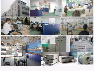 Top Class Ce RoHS 4u 32W CFL Wholesale pictures & photos