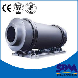 Low Cost Cement Rotary Kiln, Rotary Kiln Price pictures & photos
