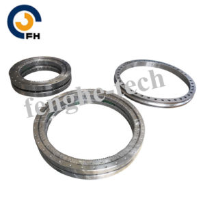 Mechanical Industry Slewing Ring Bearing