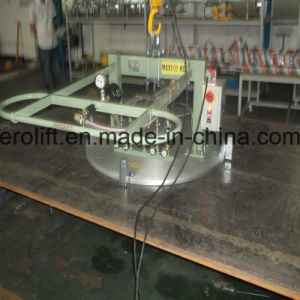 Steel Coil Vacuum Lifter/Lifting Device pictures & photos