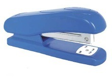 Wholesale Office Stationery Stylish Manual Stapler (XL-36012) pictures & photos