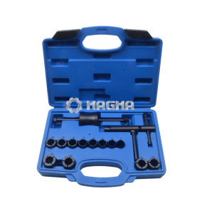 Motorcycle Brake Piston Removal Kit -Motorcycle Tools (MG50448) pictures & photos
