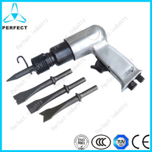 150mm Industrial Air Chipping Hammer pictures & photos