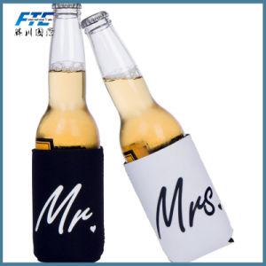 Neoprene Beer Cooler Wine Cooler Stubby Holder pictures & photos