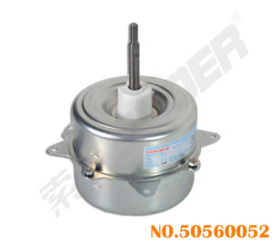Suoer Air Conditioning Outdoor Fan Motor (50560052-YDK36-6-Midea-Reverse) pictures & photos