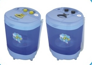 Washing Machine (XPB10-01)
