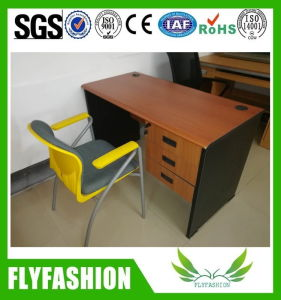 School Furniture Teacher Table and Office Desk pictures & photos