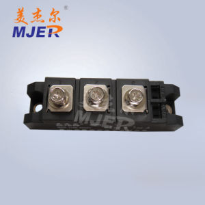 Power Rectifier Diode Module Mdc 110A 5000V pictures & photos