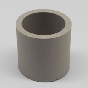 High Quality Rasching Ring-Tower Filling Packing pictures & photos